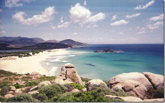 Chia_Wind_Club_Chia_Sardinia