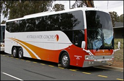 Coach_Design_bodied_Scania_K480_EB6X2NI_Opticruise_-_SB94CN