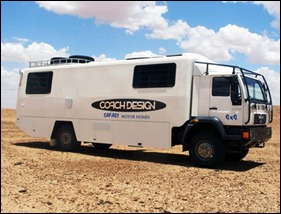 Csafari-coach3