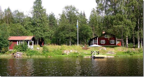 Ferienhaus_Schweden