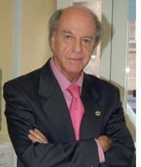 José Luis Maseda-