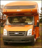 Melino_Motorhomes_front-view