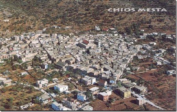 Mesta_medieval_village_Chios