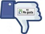 No-me-gusta-es-un-troyano-en-Facebook