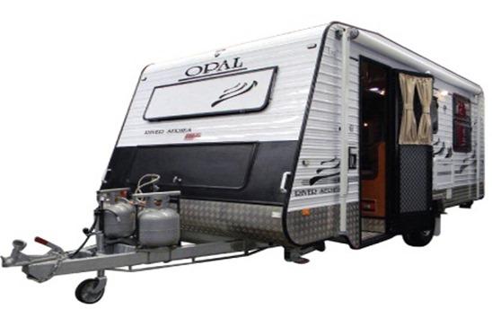 OPAL-7