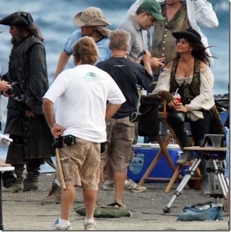 Penelope-Cruz-pirates-of-the-caribbean-