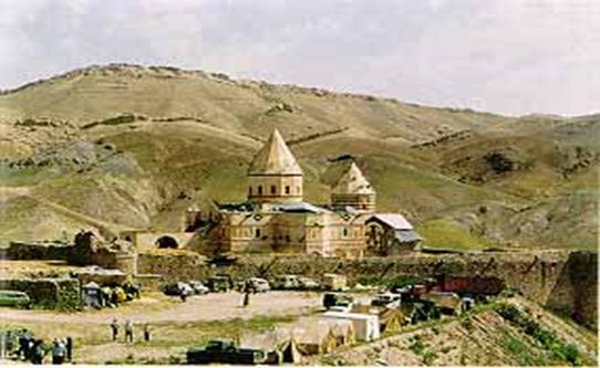 Qara-kilisa-south-makoo