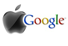 apple-vs-google_2