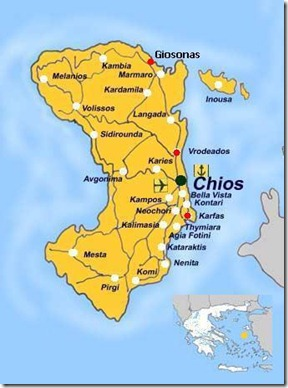chios_map