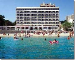 comodoro_playa_hotel_magaluf_exterior