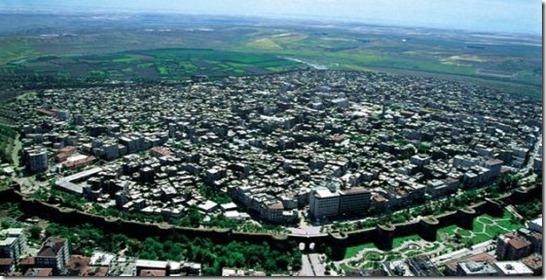 diyarbakir-1