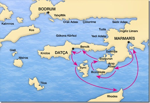 map_marmaris_rhodes