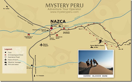 map_nazca_cerro_blanco