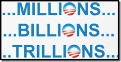 million_billion_trillion