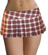 minifalda--0