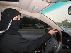 mujer saudí1