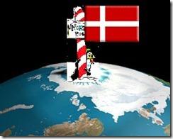 north-pole-7