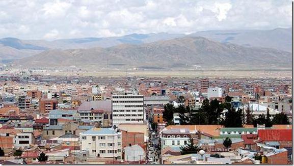 oruro-bolivia-