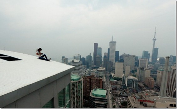 rooftoping3
