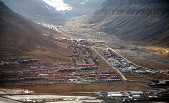 spitsbergen04