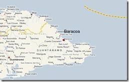 Baracoa.10