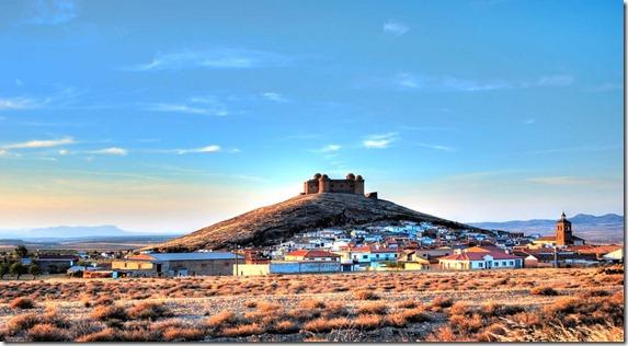 CastillodeLaCalahorra