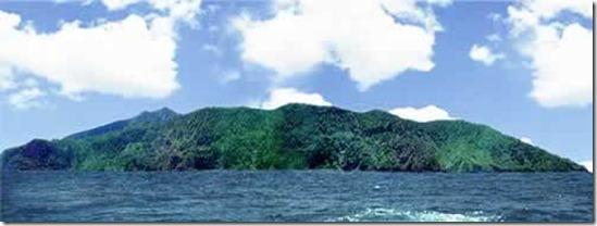 ISLA DEL COCO1