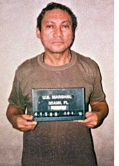 Manuel_Antonio_Noriega