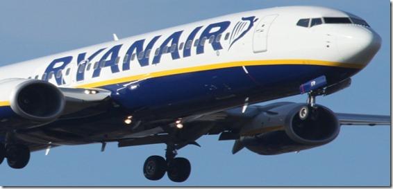 Ryanair_600x400