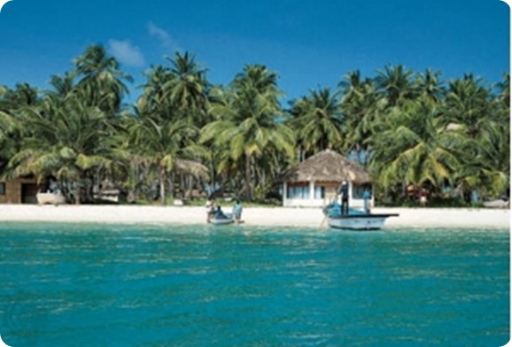 andaman-islands-