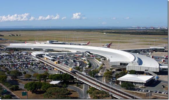 brisbane-airport2