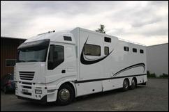 camions_chevaux_CARROSSERIE PAILLARD