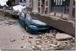 christchurch-earthquake-