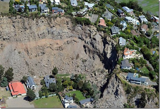 christchurch-earthquake
