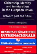citizenship-identity-immigration-in-european-union