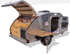 cozy-cruiser-teardrop-trailer