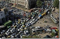 india-traffic-2