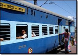 indis train_2