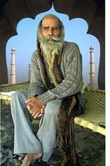 kailash-singh-