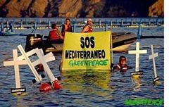 mediterraneo1