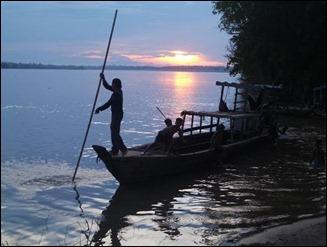 mekong river 8