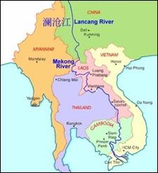 mekong-river-map-