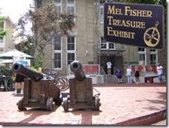 mel-fisher