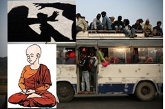 nepal-bus-