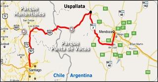 pdv mapa