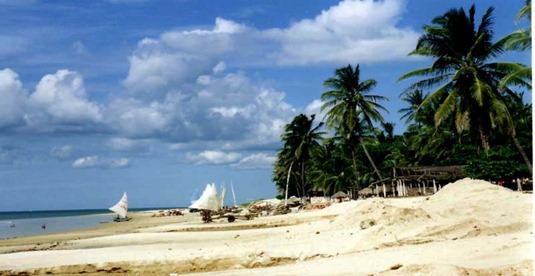 praia-de-cumbuco-5