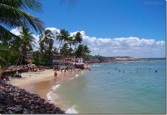 praia-de-pipa2