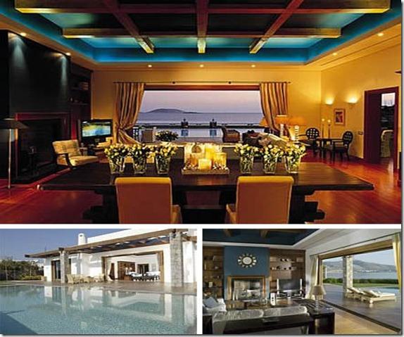 royal-villa-at-grand-resort-lagonissi
