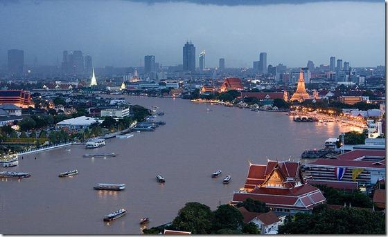 Bangkok_River_1