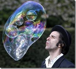 Bubbleman1